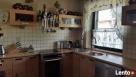 Wolnostojący dom jednorodzinny w spokojnej okolicy - 6