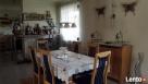 Wolnostojący dom jednorodzinny w spokojnej okolicy - 5