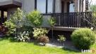 Wolnostojący dom jednorodzinny w spokojnej okolicy - 2