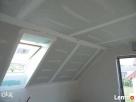 Oferujemy Usług szpachlowanie ,malowanie mieszkań Żukowo