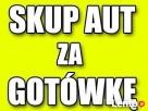 Skup Aut Używanych Nowy Dwór Mazowiecki-okolice Leoncin