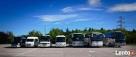 TravelComfort - wynajem autokarów, busów i limuzyn Gdańsk