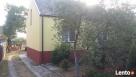 Dom w Pińczowie - 5
