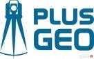 PlusGEO - geodeta Łódź, Pabianice, geodeta łódzkie