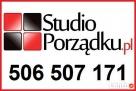 CZYSZCZENIE TAPICERKI KRAKÓW - PRANIE TAPICERKI MEBLOWEJ Kraków