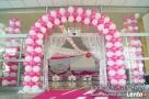 Balony - nowy sklep, rocznica - to jest dla Ciebie Rzeszów
