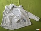 Kurtka damska softshell jacket rozmiar L - 1