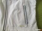 Kurtka damska softshell jacket rozmiar L - 4