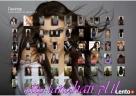 Profesjonalnie Przedłużanie włosów-14 metod - 1