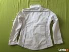 Kurtka damska softshell jacket rozmiar L - 3