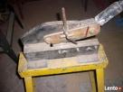 Sprzedam maszyny budowlane i urządzenia - 7