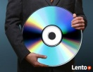 Sprzedam nowe plyty DVD ze scenkami Szczecin