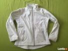 Kurtka damska softshell jacket rozmiar L - 2