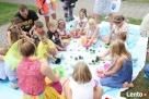 Organizacja Urodzin, Imprez, Animator na chrzciny, wesela Stalowa Wola