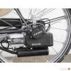 Sprzedaż i naprawa rowerów z silnikiem spalinowym - 2