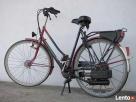 Sprzedaż i naprawa rowerów z silnikiem spalinowym - 7