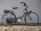 Sprzedaż i naprawa rowerów z silnikiem spalinowym - 8
