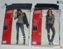 Spodnie JEANSY damskie różne rozmiary