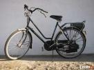 Sprzedaż i naprawa rowerów z silnikiem spalinowym - 6