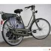 Sprzedaż i naprawa rowerów z silnikiem spalinowym - 4