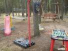 Ostrowite Bory Tuch Wakacje nad jeziorem Domki Pod Sosenką - 5