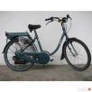 Sprzedaż i naprawa rowerów z silnikiem spalinowym - 5