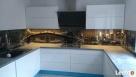Panel Szklany grafika na szkle lacobel lakobel