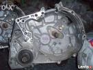 Skrzynie biegów Renault; Megane, Scenic, Kangoo, Laguna - 5 Mogilany