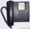 Telefon Elektrim/retro/ i inne stare telefony
