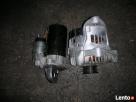 Rozruszniki, Alternatory,osprzęt do silników różnych,  Mogilany