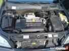 Opel Astra G 2.0 dti -na czści! Mogilany