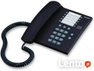 Telefon Elektrim/retro/ i inne stare telefony - 2