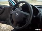 Opel Corsa C:maski,błotniki,drzwi,zderzaki,lampy,szyby,tłumi - 4