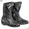 Buty motocyklowe AXO MG2 czarne rozmiar 42 Mrągowo Mrągowo