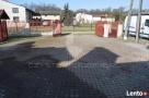 Wysokociśnieniowe mycie kostki brukowej Tarnów | klinkieru | - 6