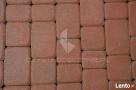Wysokociśnieniowe mycie kostki brukowej Tarnów | klinkieru | - 5