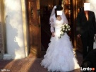 Sukienka ślubna - 3