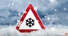 Odśnieżanie usuwanie śniegu z dachu , chodnika , Tarnów