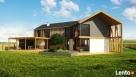 Projekty budowlane energooszczędne