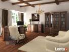 Producent - meble drewniane nowoczesne i klasyczne na wymiar - 5