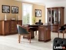 Producent - meble drewniane nowoczesne i klasyczne na wymiar - 4