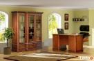 Producent - meble drewniane nowoczesne i klasyczne na wymiar - 3