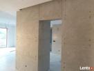 Beton Dekoracyjny Architektoniczny Warszawa,Kraków,Katowice, - 3