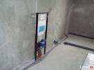 hydraulik Wilanów pogotowie hydrauliczne Wilanów - 6