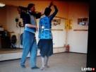 Lekcje tańca idywidualne Wschowa