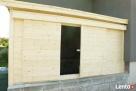 skład na drewno węgiel narzędzia opał altanki domki - 4