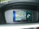 Aktualizacja Map, Mapy do BMW E90, E91, E92, E93, E60, E61 - 1