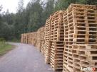 Ukraina.Skrzynie,opakowania euro,palety drewniane.Od 5 zl