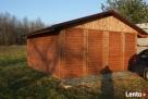 skład na drewno węgiel narzędzia opał altanki domki - 7