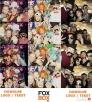 Fotobudka FOXBOX.PL 2.5 h 650 zł zdjęć BEZ LIMITU!!! - 2